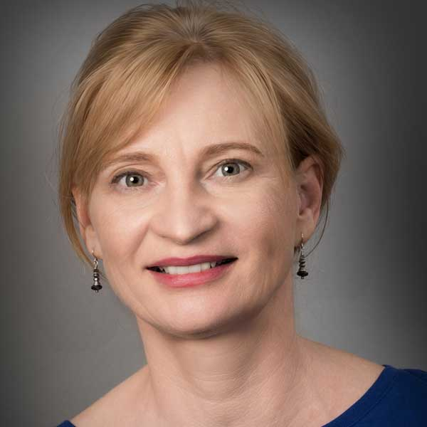 Marilyn Crawford, Licensed Professional Counselor